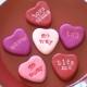 How to Celebrate Anti Valentine's Day
