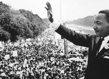 How to Honor Civil Rights Day