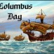 When Is Columbus Day