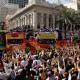 How To Celebrate On Mardi Gras Day