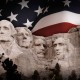 How to Celebrate Presidents' Day