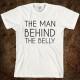 Maternity Shirts for Men