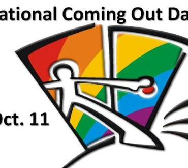Understanding National Coming Out Day