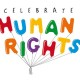 Recognizing Idaho Human Rights Day