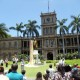 Who Was Kamehameha