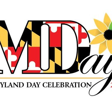 Observing Maryland Day