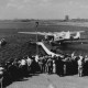 Observing Pan American Aviation Day