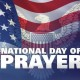 What Is National Day of Prayer