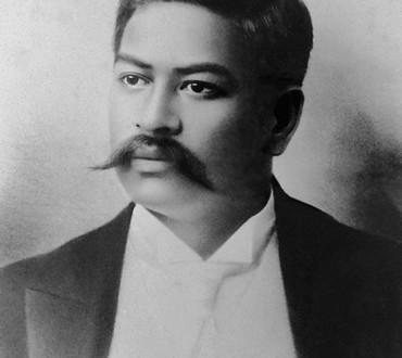 Who Was Prince Jonah Kuhio Kalanianaole