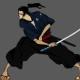 How to Dress like a Samurai
