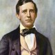 Who Was Stephen Foster