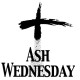 What Is Ash Wednesday