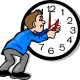 Understanding Daylight Saving Time