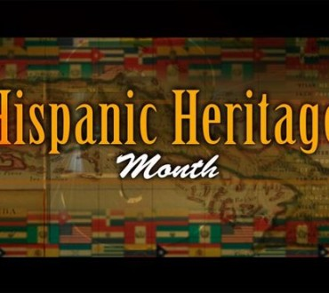 How to Celebrate National Hispanic Heritage Month