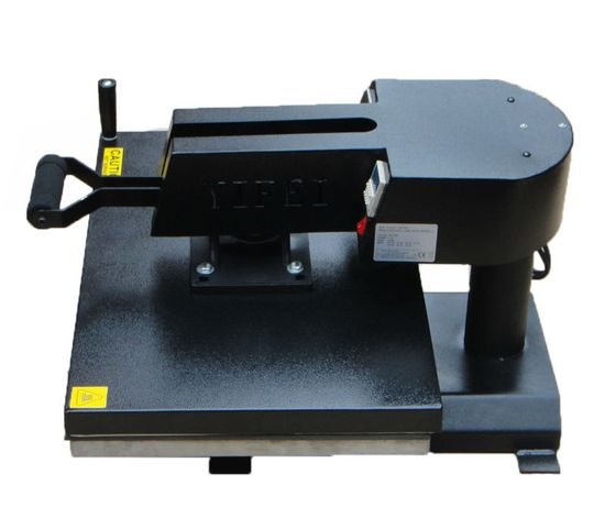 wholesale printer