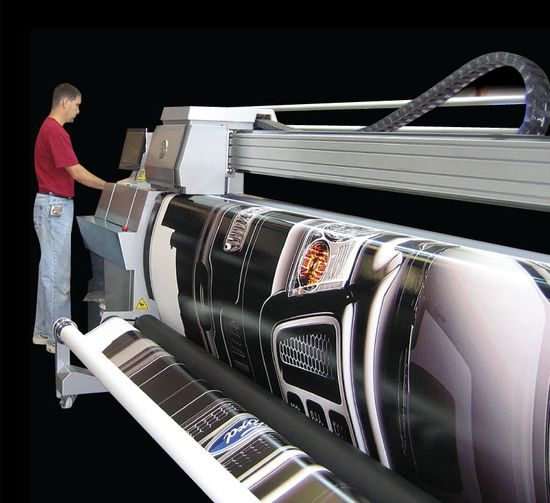 wholesale printing
